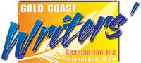 Gold Coast Writers' Association