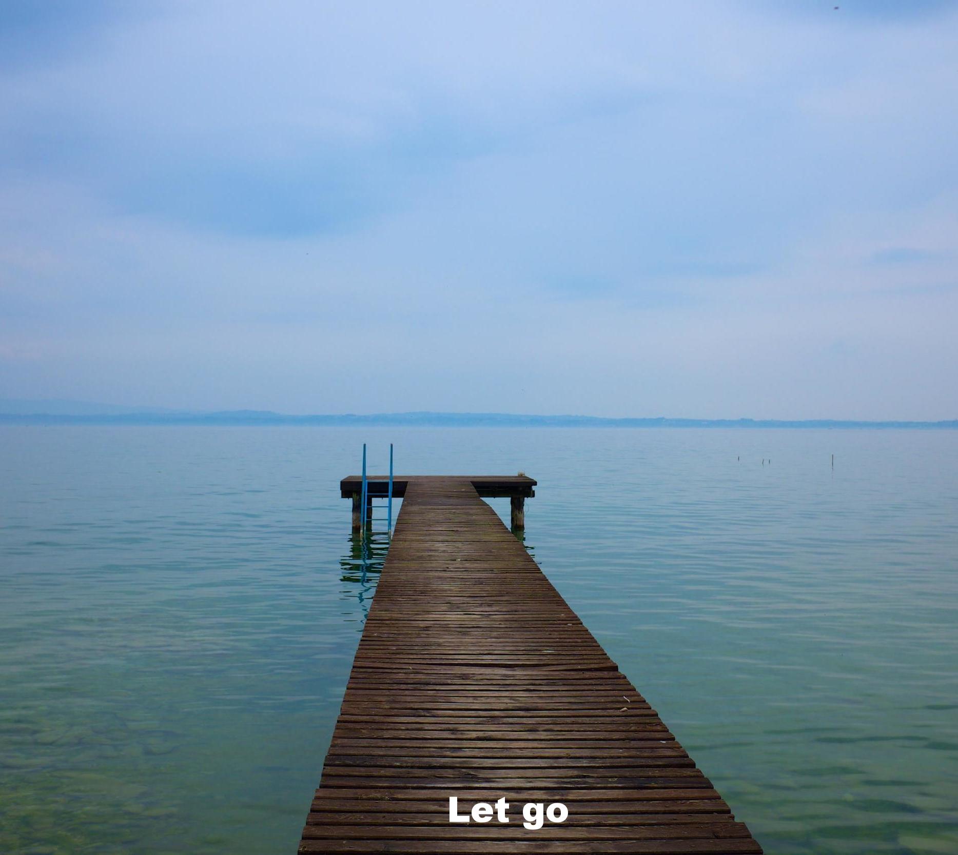 jetty-lake-stage.jpg
