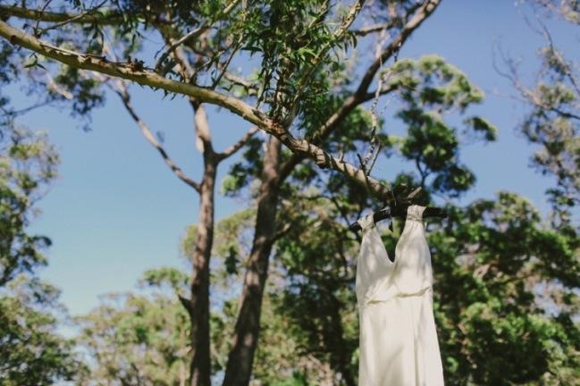 larahotzphotography_indie_wedding_centralcoast_sydney_0175(pp_w649_h432).jpg