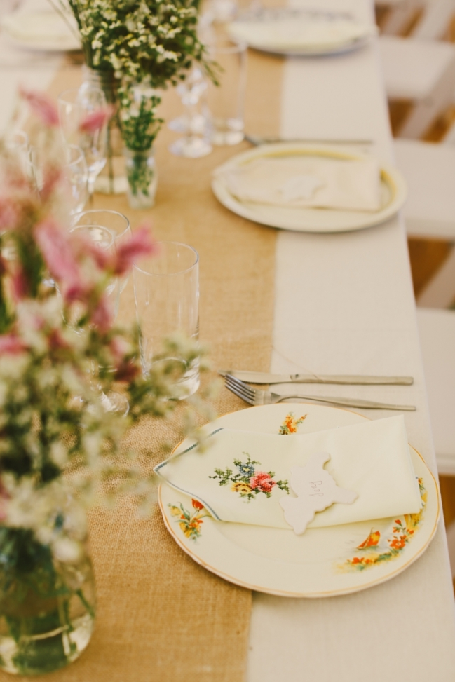 larahotzphotography_indie_wedding_centralcoast_sydney_0197(pp_w649_h973).jpg