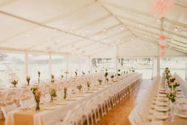 larahotzphotography_indie_wedding_centralcoast_sydney_0211(pp_w649_h432).jpg