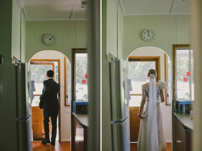 larahotzphotography_indie_wedding_centralcoast_sydney_0221(pp_w649_h484).jpg