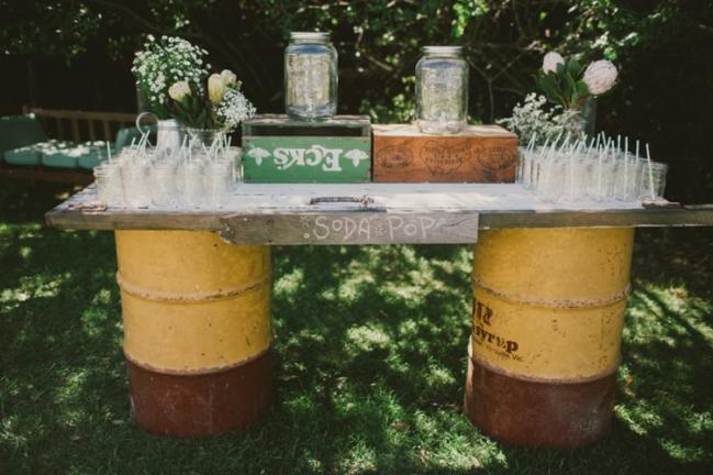 larahotzphotography_indie_wedding_centralcoast_sydney_0223(pp_w649_h432).jpg