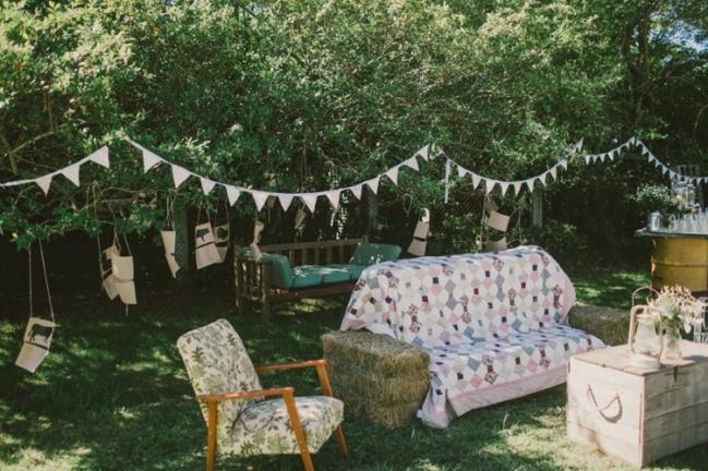 larahotzphotography_indie_wedding_centralcoast_sydney_0222(pp_w649_h432).jpg