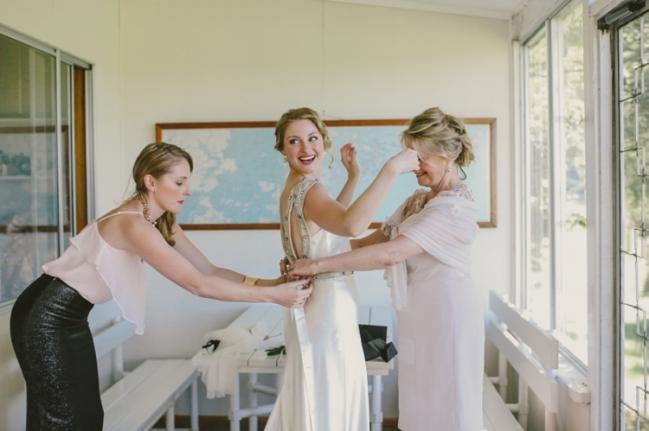 larahotzphotography_indie_wedding_centralcoast_sydney_0225(pp_w649_h431).jpg
