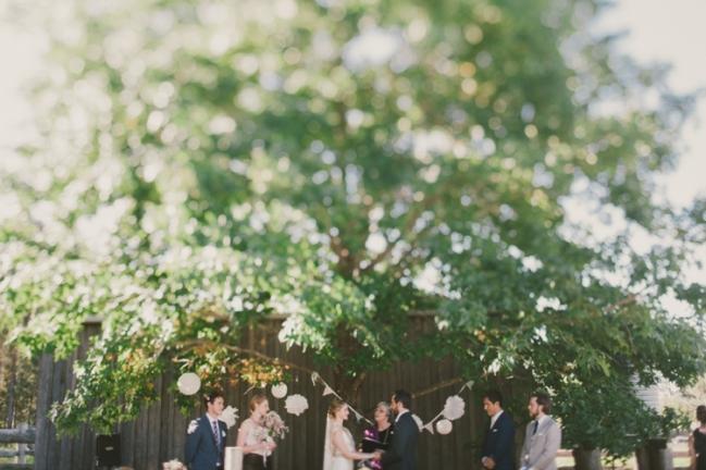 larahotzphotography_indie_wedding_centralcoast_sydney_0250(pp_w649_h432).jpg