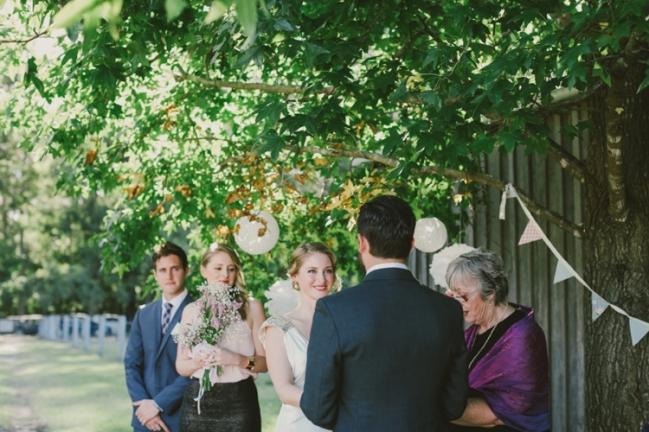 larahotzphotography_indie_wedding_centralcoast_sydney_0252(pp_w649_h432).jpg