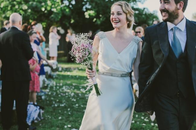larahotzphotography_indie_wedding_centralcoast_sydney_0267(pp_w649_h431).jpg
