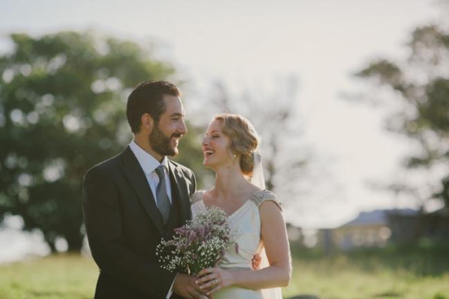 larahotzphotography_indie_wedding_centralcoast_sydney_0273(pp_w649_h432).jpg