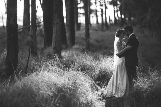 larahotzphotography_indie_wedding_centralcoast_sydney_0302(pp_w649_h432).jpg