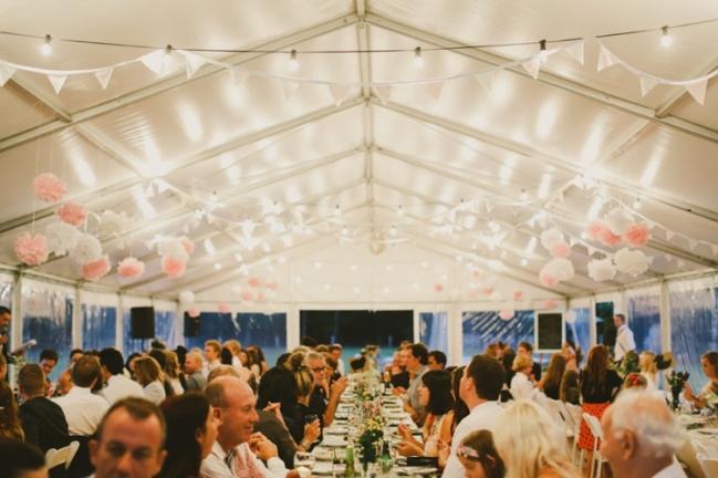larahotzphotography_indie_wedding_centralcoast_sydney_0336(pp_w649_h432).jpg