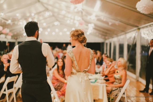 larahotzphotography_indie_wedding_centralcoast_sydney_0346(pp_w649_h432).jpg