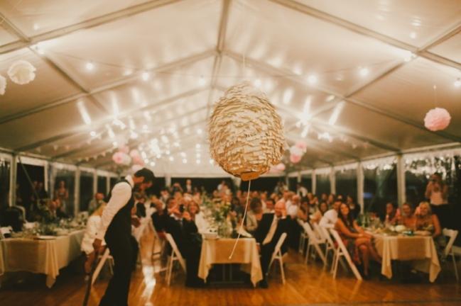 larahotzphotography_indie_wedding_centralcoast_sydney_0350(pp_w649_h432).jpg