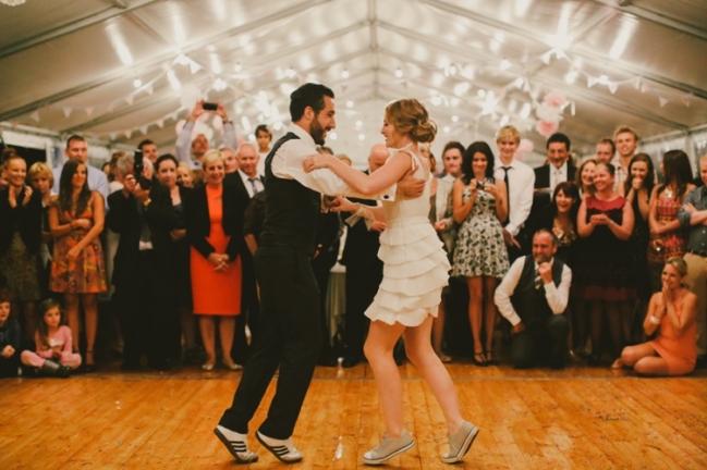 larahotzphotography_indie_wedding_centralcoast_sydney_0356(pp_w649_h432).jpg
