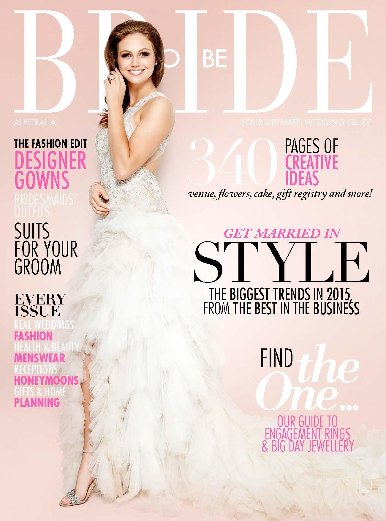 Bride to Be Magazine.jpg
