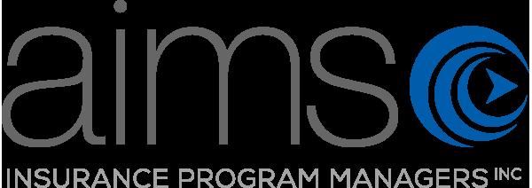 Aims-logo.png