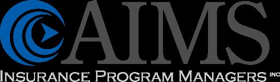 Aims-Original-logo.png