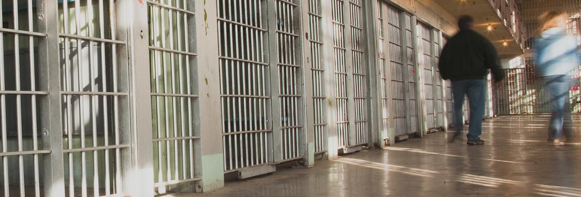 PRISON TECHNOLOGY — BayCom