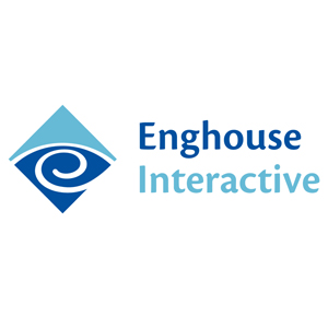 Enghouse-Logo---300x300.jpg