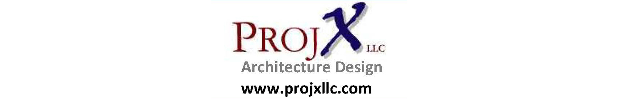 ProjX Logo LONG.jpg