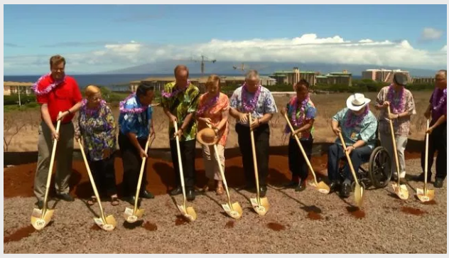 Photo: Hawaii Video Memories