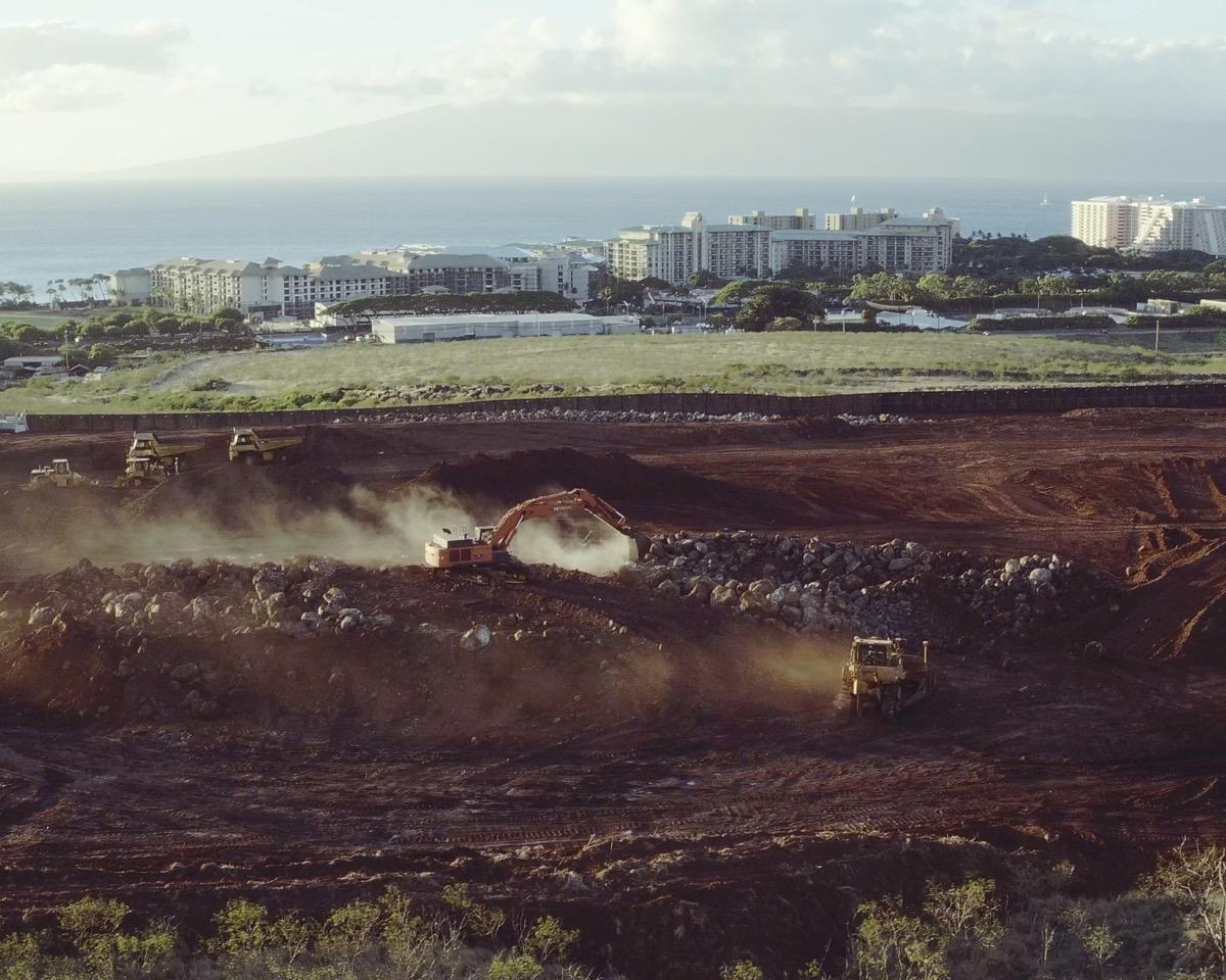 Dailies - West Maui Hospital.jpeg