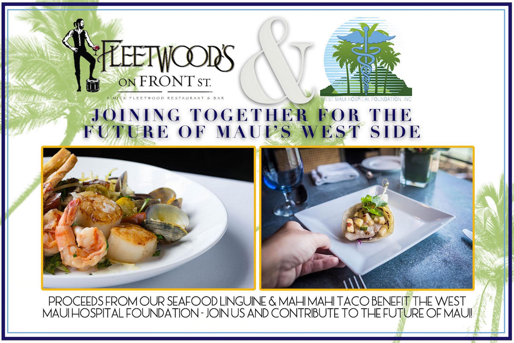 www.fleetwoodsonfrontst.com/
