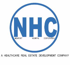NHC logo sm.jpg