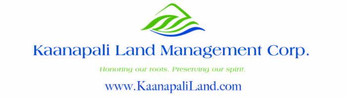 KAANAPALI LAND logo sm.jpg
