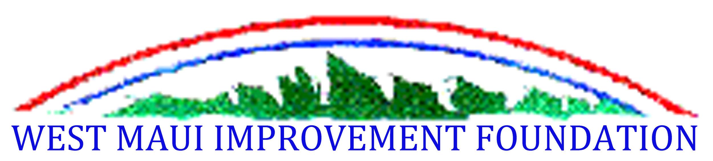 WMIF Logo copy.jpg