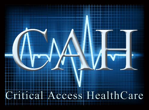 CAH logo sm.jpg