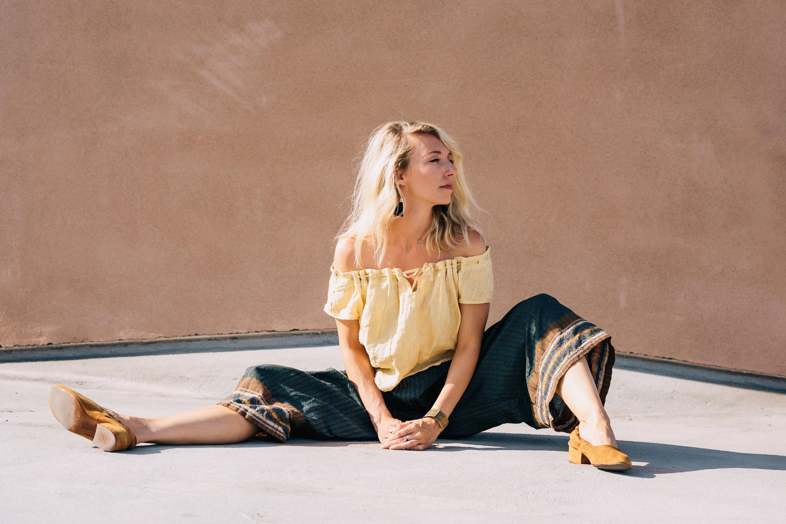 Courtney-look2-228 (2).jpg