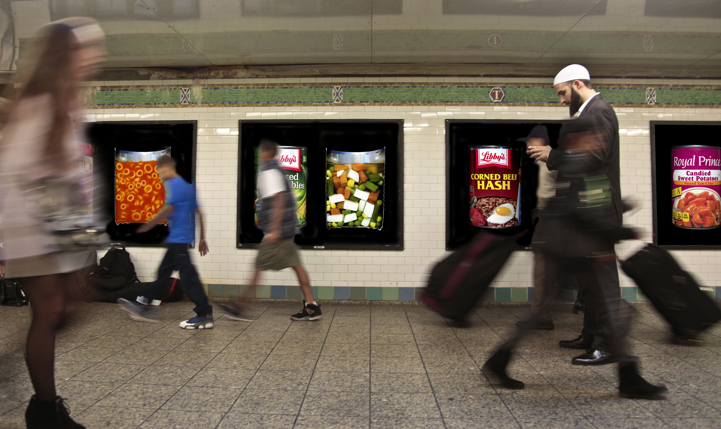Subway-Ads-Jihad_sham MOCKUP.jpg
