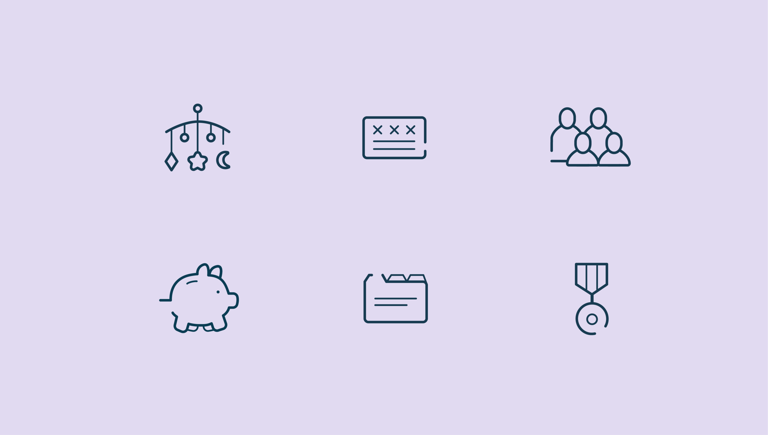 ICONS_12.29.17-03.png