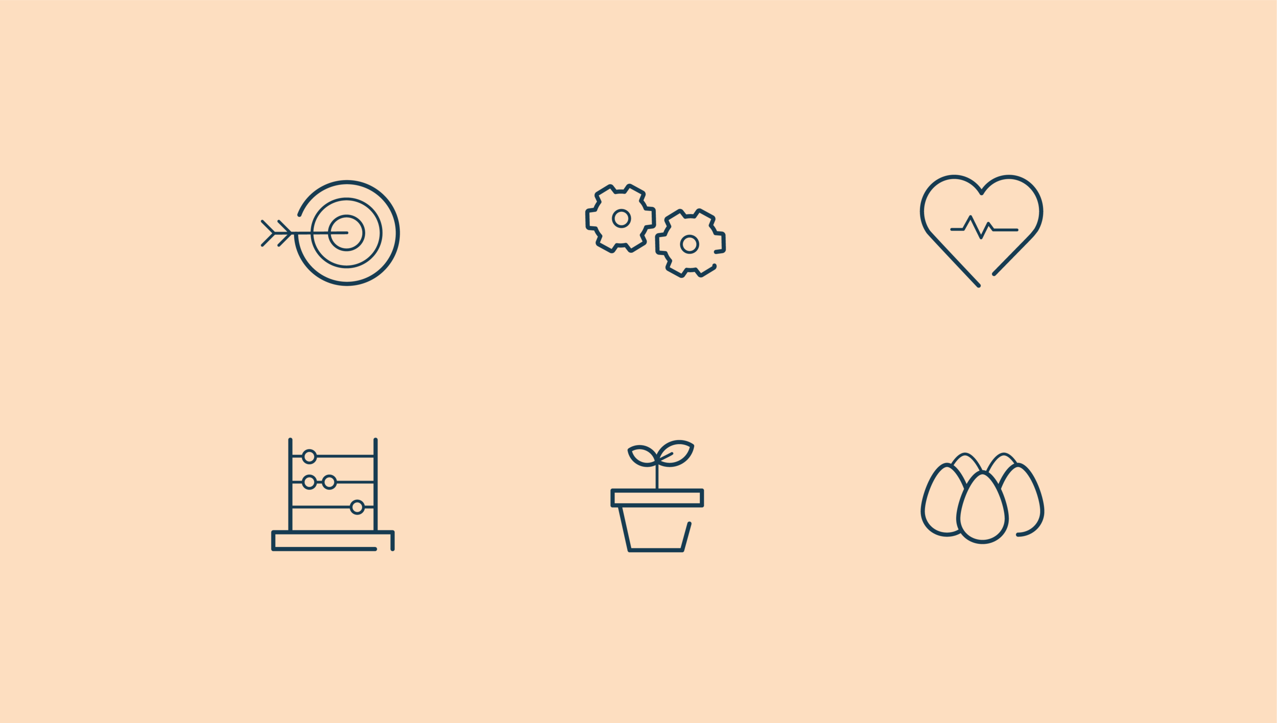 ICONS_12.29.17-04.png
