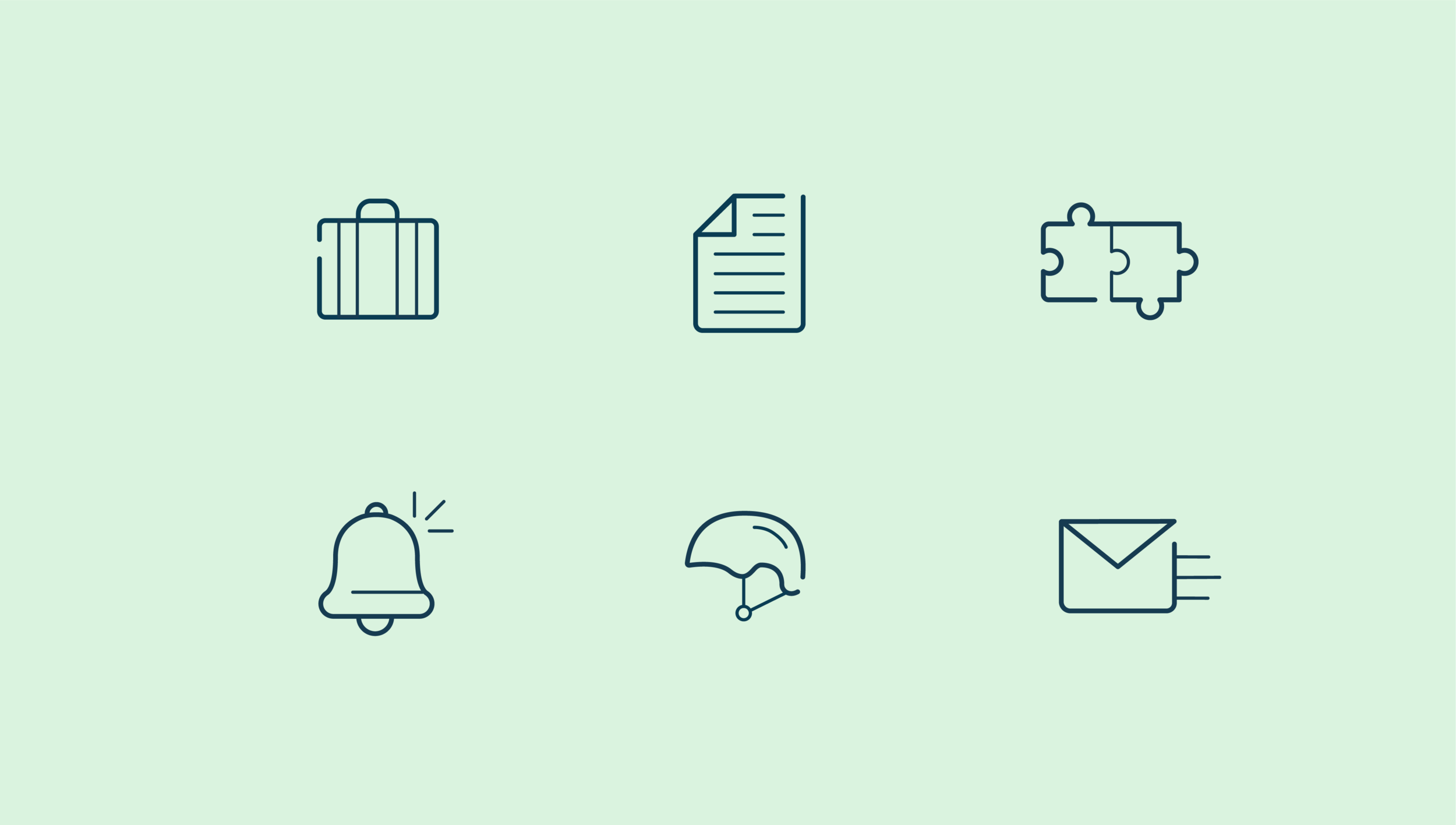 ICONS_12.29.17-05.png