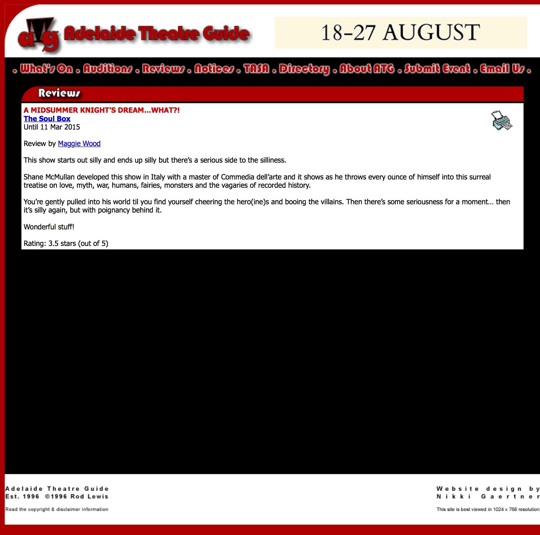 Adelaide Theatre Guide AMKDW.jpg