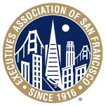 Executive+Association+of+San+Francisco.jpeg