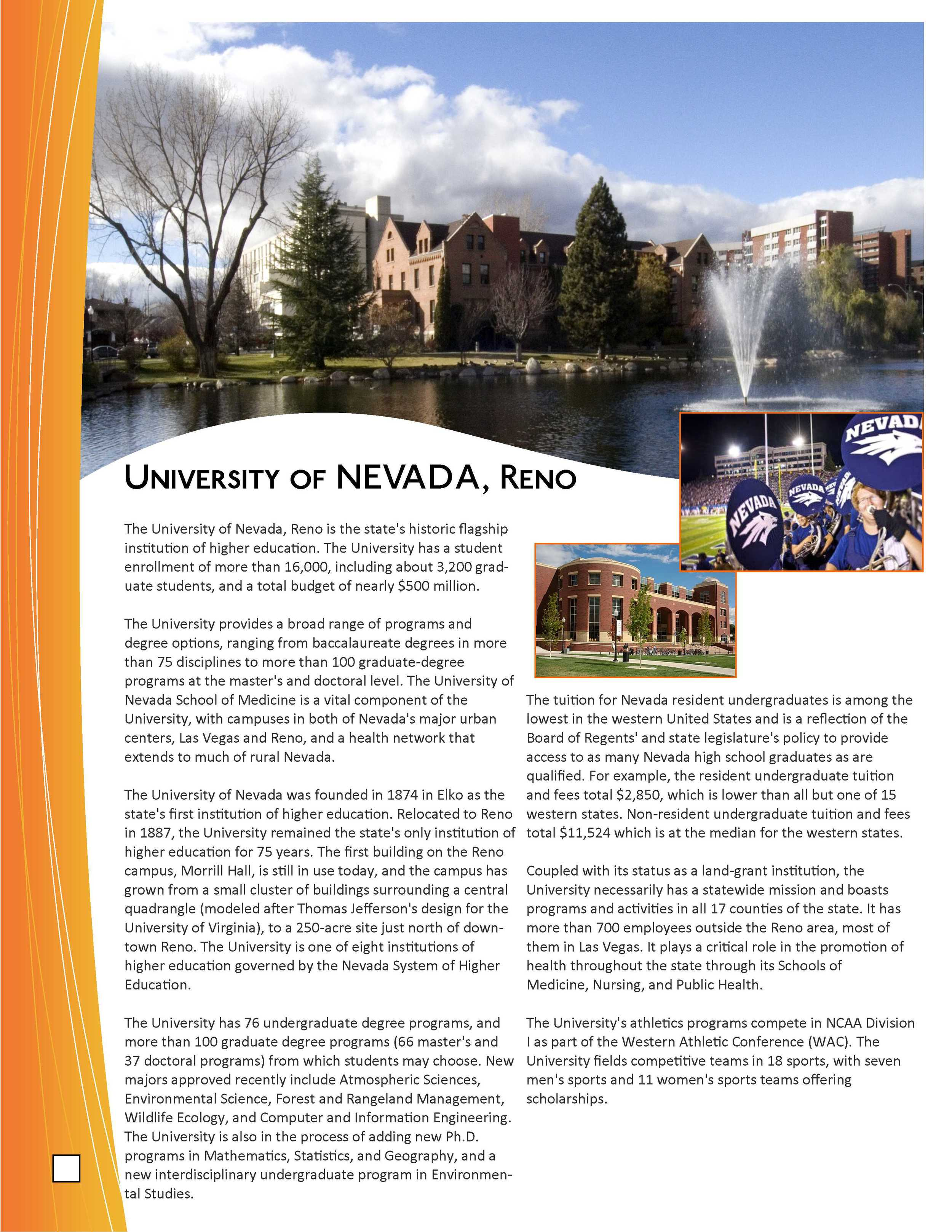 University of Nevada.jpg