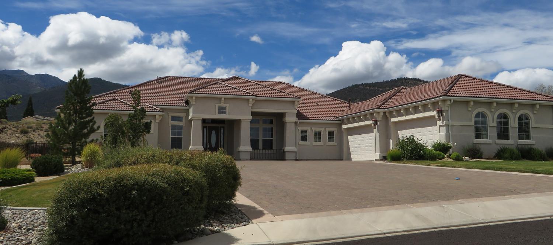 Estates at Mount Rose_opt.jpg