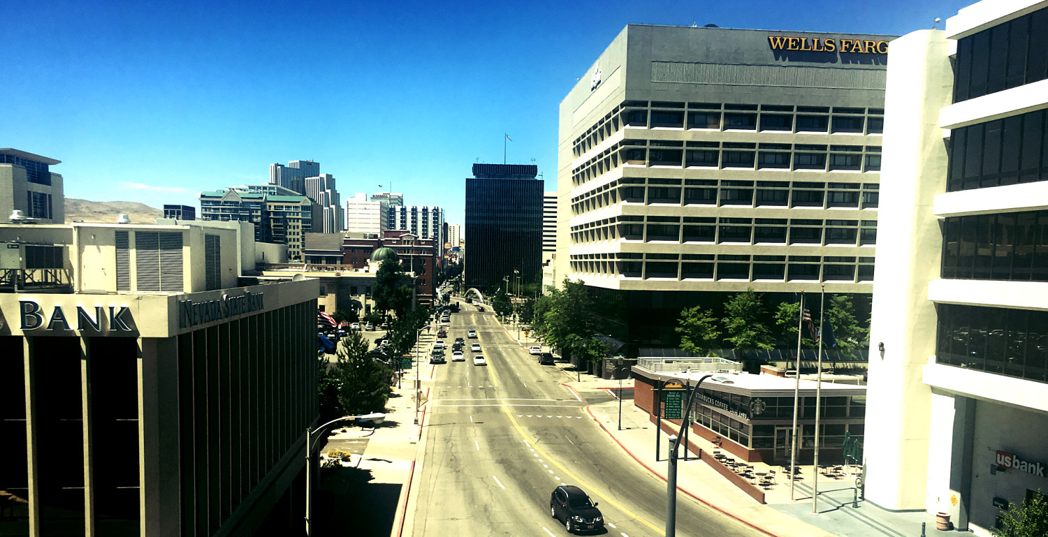 Downtown Reno_opt.jpg