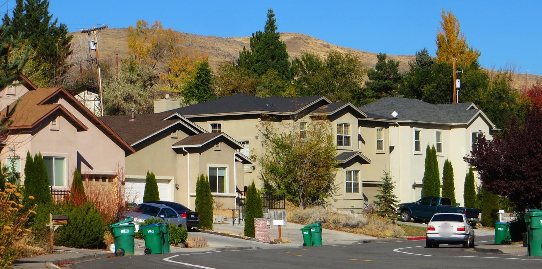 Sierra Rancho Park_opt.jpg