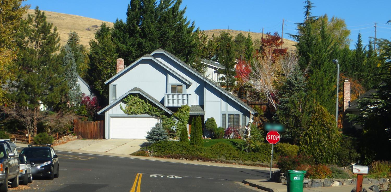 Sierra Hills_opt.jpg