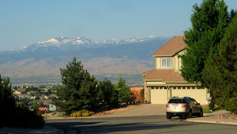 Vista Ridge_opt.jpg