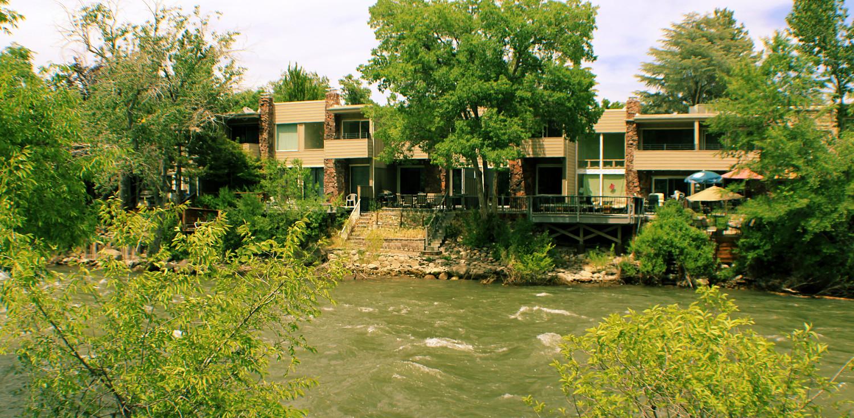 Riverside Terrace_opt.jpg