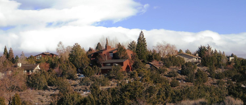 Frontier Estates_opt.jpg