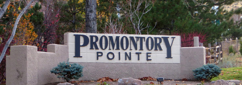 Promontory_opt.jpg