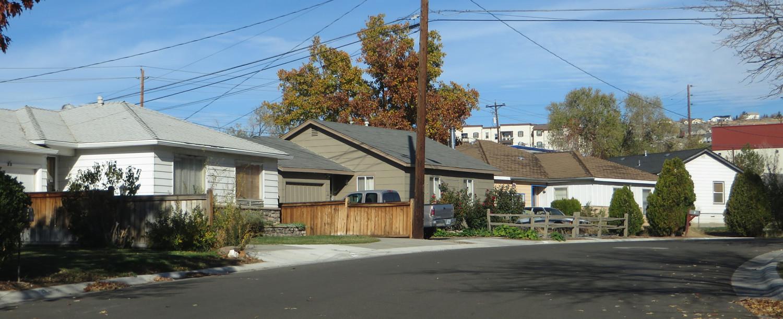 Hillview Terrace_opt.jpg