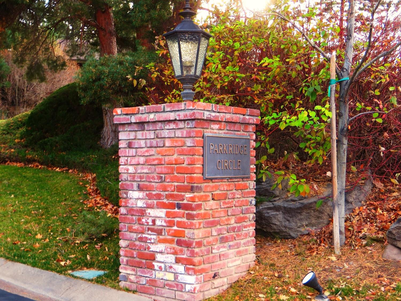 Lakeridge Heights_opt.jpg