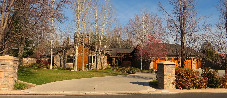 Broadmoor Estates_opt.jpg